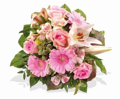 Petite Fleur, Floristik und mehr in Büsum